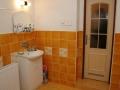 koupelna_oranzova_1