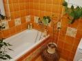 koupelna_oranzova_2