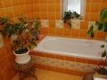 koupelna_oranzova_3