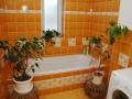 koupelna_oranzova_4