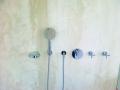 luxus_koupelna