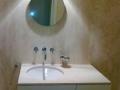 luxus_koupelna3