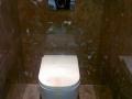 luxusni-wc-mramor
