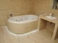 luxusni_koupelna_travertin_2