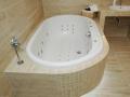 luxusni_koupelna_travertin_3