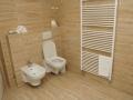 luxusni_koupelna_travertin_4