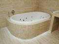 luxusni_koupelna_travertin_5
