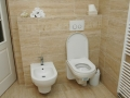 luxusni_koupelna_travertin_6