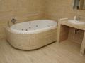 luxusni_koupelna_travertin_8
