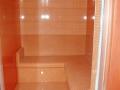parni_sauna1