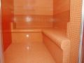 parni_sauna2