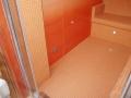 parni_sauna3