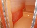 parni_sauna4