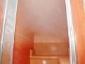 parni_sauna6