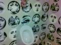 retro_koupelna1
