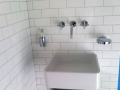retro_koupelna2