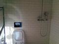 retro_koupelna3