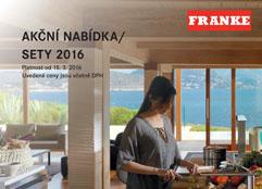 Akcni_nabidka_FRANKE_sety_2016