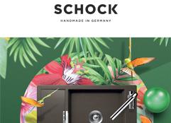 akce-sety_SCHOCK_2017