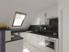 Kuchyň 6.1.jpg