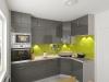 Kuchyň 5.1.jpg