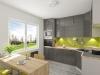 Kuchyň 5.2.jpg