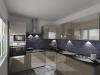 Kuchyň 13.1.jpg
