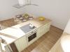 Kuchyň 8.3.jpg