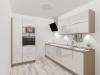 Kuchyň 7.1.jpg