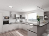 Kuchyň 14.1.jpg