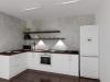 Kuchyň1.1.jpg