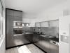 Kuchyň 18.1.jpg