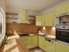 Kuchyň 16.1.jpg