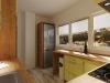 Kuchyň 16.2.jpg