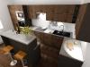 Kuchyně 1.1.jpg