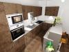 Kuchyně 1.2.jpg