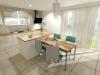 Kuchyně 2.1.jpg