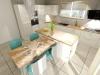 Kuchyně 2.2.jpg