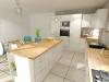 Kuchyně 2.3.jpg