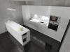 Kuchyň 3.1.jpg
