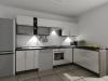 Kuchyň 9.1.jpg