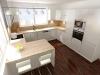 Kuchyně 4.1.jpg