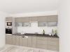 Kuchyň 17.1.jpg