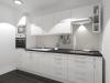 Kuchyň 11.1.jpg