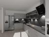 Kuchyň 12.1.jpg