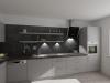Kuchyň 12.2.jpg