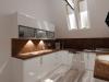 Kuchyň 4.2.jpg