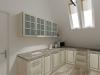 Kuchyň 10.1.jpg