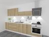 Kuchyň 15.1.jpg