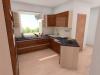 kuchyne 9 (1).jpg